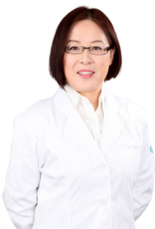 上海华美医院祛痘,光学治疗效果不错