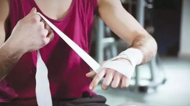 运动受伤后,该静养还是该活动?