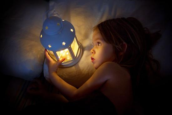 梦是健康人的标志,人在做梦时脑血流量和葡萄糖代谢水平都比不做梦时图片