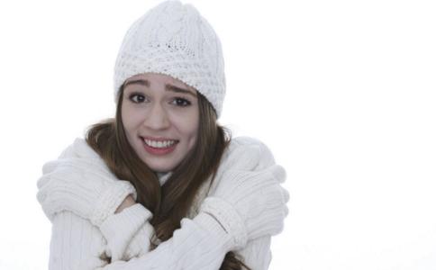 8个润喉止咳方助你过冬