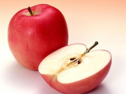 冬季美白必吃的九种水果