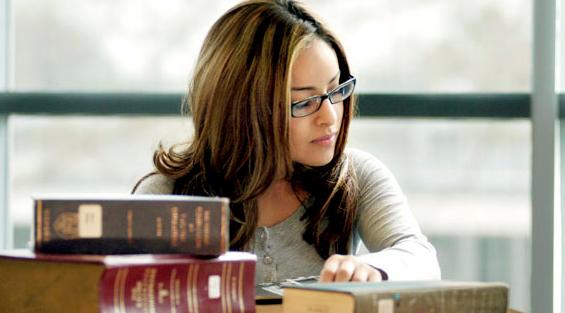 SAT考试备考三阶段:做题、分析和归纳、模考