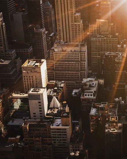 今年超百城发布150余次楼市政策调控效果如何?