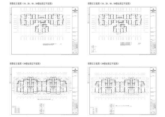汕尾星河湾房地产开发有限公司星河湾一期(方案调整)建设工程规划许可批前公示