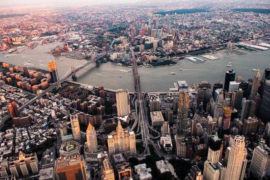 预估明年楼市城市住房制度长效机制平稳起步