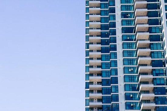 住建部:2018年将大力发展住房长期租赁市场