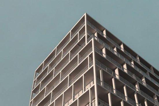 2018楼市调控三大看点:明年房贷或现结构性优化