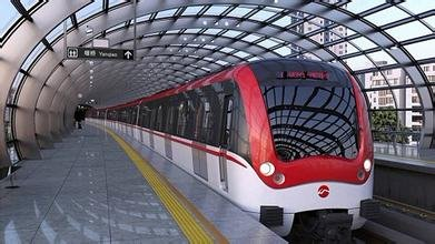 国务院正式批复绍兴建设城市轨道交通 公布路线图
