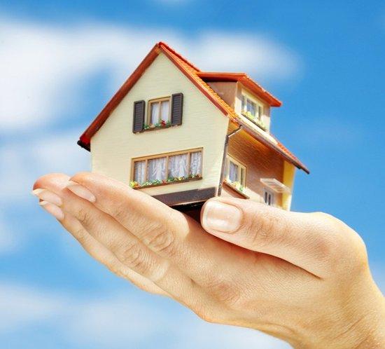 未来的房子是什么样子