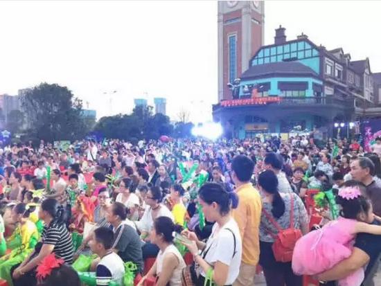 碧桂园湖南区域签约销售半年破百亿