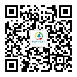 湖南出台一系列不动产登记新规 小产权房不能办证