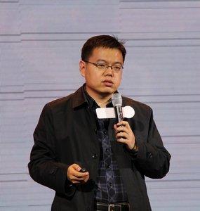 腾讯地图高级产品经理卢海波解析腾讯街景地图