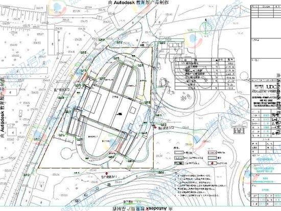区域配套再升级 熊猫馆确认落户鹿泉区 占地15亩