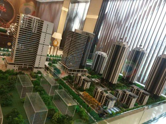 石家庄主城区13宗地块即将入市 12大项目或将拿地
