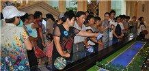 7月19日:腾讯房产走进星河盛世城