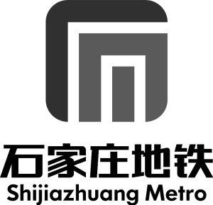 logo logo 标识 标志 设计 矢量 矢量图 素材 图标 300_289