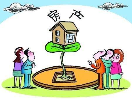 房价歇歇脚 不要打碎草根一族的买房梦!