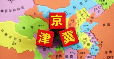 石家庄进入中国百强城市的楼市效应