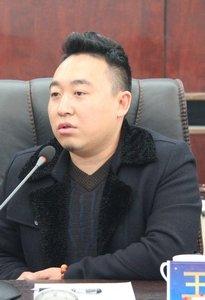 河北平惠房地产经纪有限公司董事长王平