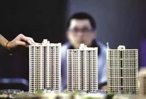 河北省共享住房即将登场 并可购买部分产权