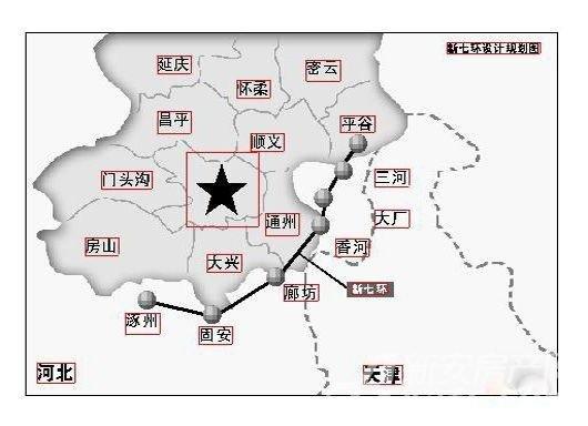 燕郊常住人口_燕郊将设常住人口指标 京冀5千平方公里统一规划