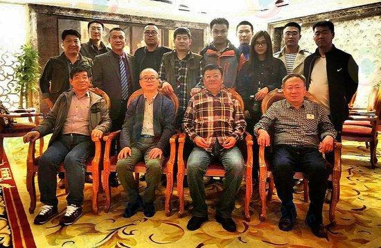 荣盛发展 在响应京津冀协同发展战略中强化多城布局