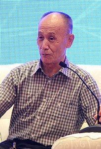 石家庄市房地产业协会常务副会长兼秘书长李水源