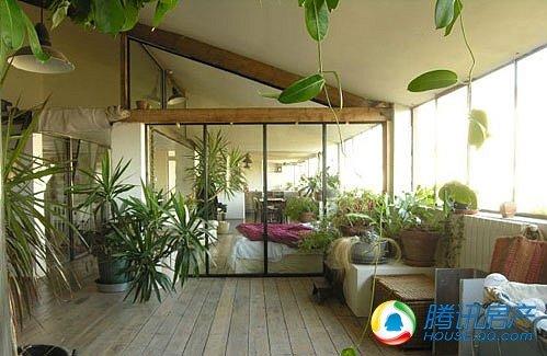 打造绿色生态住宅