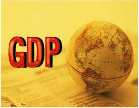 2019全国经济排行人均_长三角26城上半年GDP成绩单 合肥位居第九