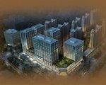 新合作城市广场