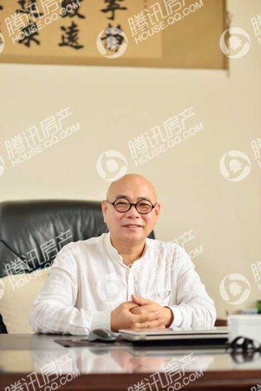 """独家:严查""""治""""下 苏风彦:《预售资金监管办法》实施可能会增加开发企业负担"""