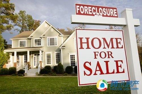 房价之外的6大看点 买房并不是简单事儿