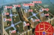 塔坛国际商贸城规划图