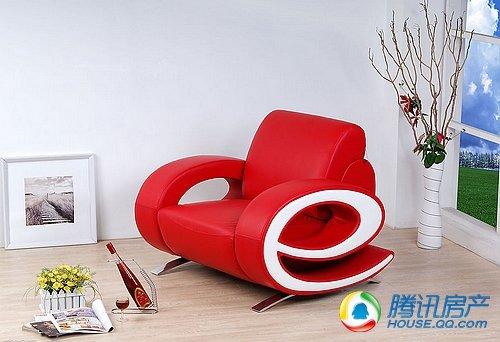 真皮椅子和真皮沙发要注意事项