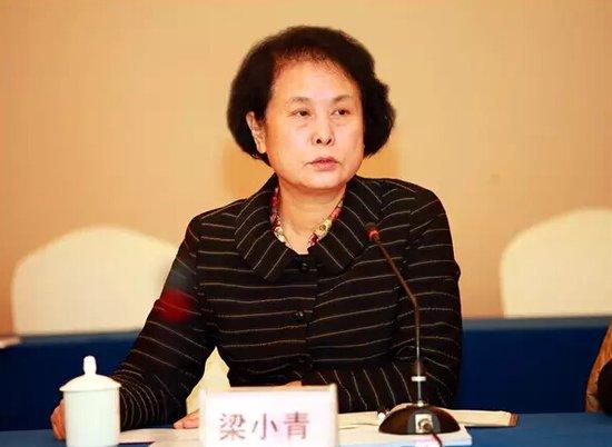 中国第一部竹结构建筑应用标准在卓达集团通过评审