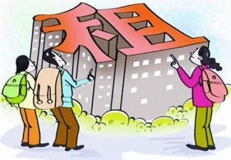 一周楼市:应对市场疾风看劲草 省城房企促销借力双11