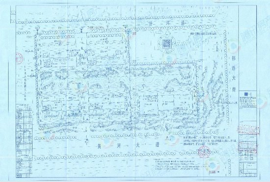 高新区中山尚郡商务广场三个项目规划曝光 含科研用地