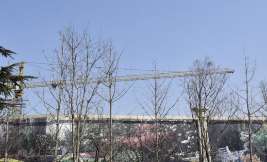 独家解析绿色科技住宅之长安颐园