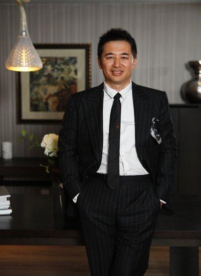 中国十佳建筑设计机构等奖项,常年服务于万达,龙湖,保利,远洋等一线