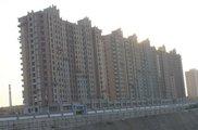 雍和慢城实景图