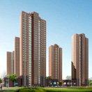 卓达太阳城青年之都 生态宜居地产 全龄化养老社区