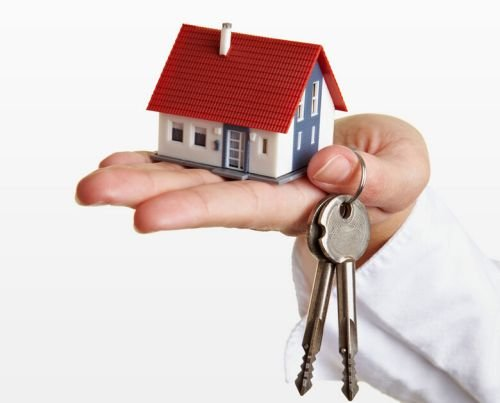 购买改善型住房该注意什么?