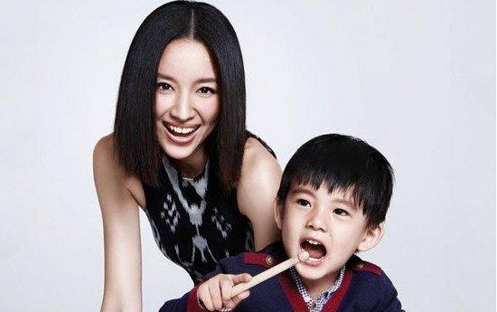 董洁潘粤明离婚豪宅曝光:元芳 你怎么看?