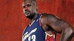 暑期转会交易签约汇总(以NBA官网更新为准 - daigaole101 - 我的博客