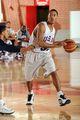 组图:美国男篮训练营开幕 竞争激烈22选4