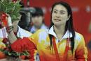纪念北京奥运一周年