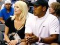 天使城NBA外遇女主角