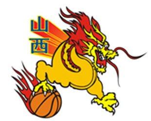 视频—山西中宇下赛季确定来北京?被北京控股集团收购?
