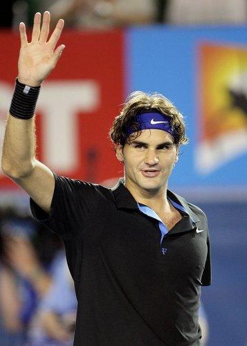 网球冠军_网球冠军_挪威如月