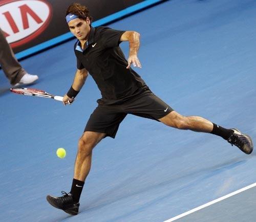 网球运动500_33